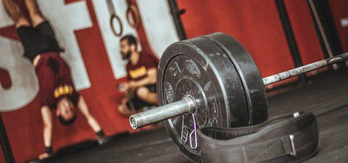 Artículos Básicos Que Atraen A Las Chicas Como Un Imán - 3 Una membresía de gimnasio