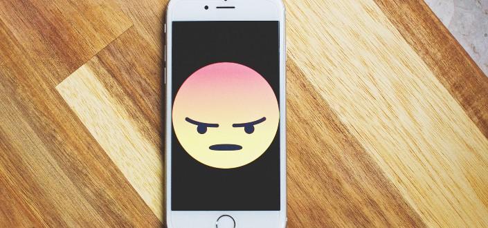 Cómo Coquetear Como Un Campeon Via Texto Y Obtener A La Chica - 3 Conoce tu límite de Emojis