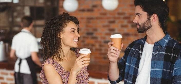 11 razones por las que no te ven como alguien atractivo – Eres egoísta con tu energía