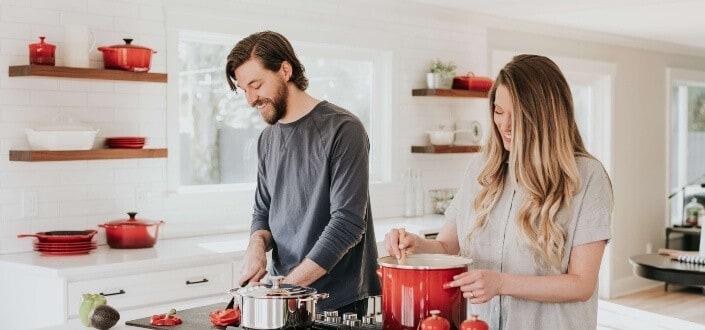 8 Cosas Que Las Mujeres Aman - Coninarle