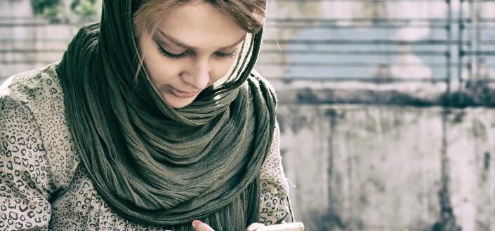 Cómo Coquetear Como Un Campeon Via Texto Y Obtener A La Chica - Optimizar el intercambio de números