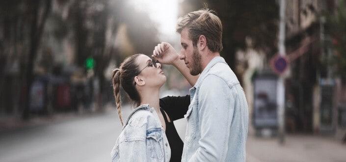 Frases De Amor-frases de amor para mi novia