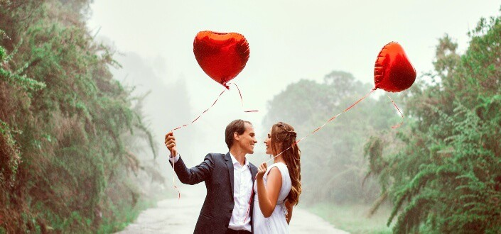 frases hermosas de amor