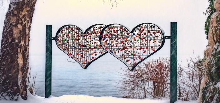 frases de amor cortas-Frases de amor cortas para enamorar