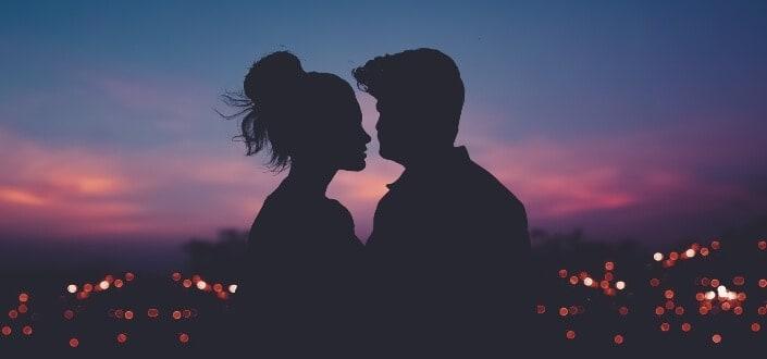 piropos-Piropos para enamorar