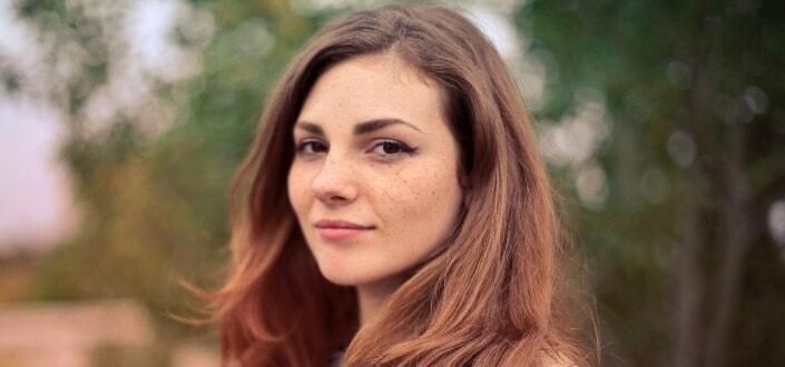 piropos-Piropos para mujeres hermosas