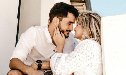 ¿Cómo Enamorar A Una Chica – 7 Pasos a Seguir