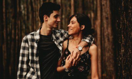 ¿Cómo salir de la friendzone? – 7 mejores consejos