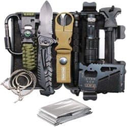 Los Mejores Regalos Para Papá - Kit de herramientas