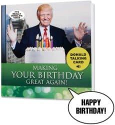 Regalos de cumpleaños para papá - Tarjeta de cumpleaños