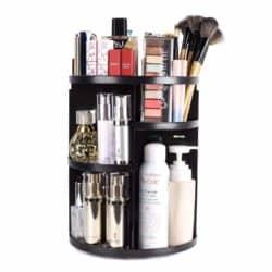 Regalos de navidad para papá - Organizador de maquillaje