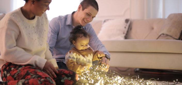 Regalos para papá - Regalos de navidad para papá.jpeg