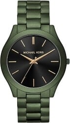 15. Reloj - Michael Kors (1)