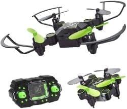 47. Mini drone
