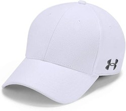 Best Gifts for Men - Under Armor Cap