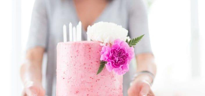 Regalos de cumpleaños - Regalos de cumpleaños para mamá.jpg
