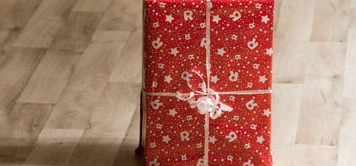 Regalos de cumpleaños - Regalos de cumpleaños que pueden ser para navidad.jpg
