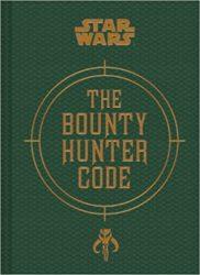 Regalos de cumpleaños para hombres - Libro de Star Wars
