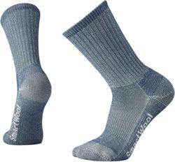 Regalos de navidad para hombres - Calcetines ligeros