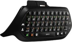 Chatpad de Xbox One