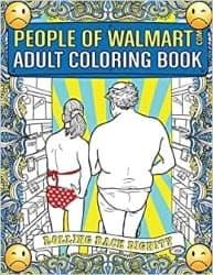 regalos de cumpleaños para hombres - Libro para colorear (1)