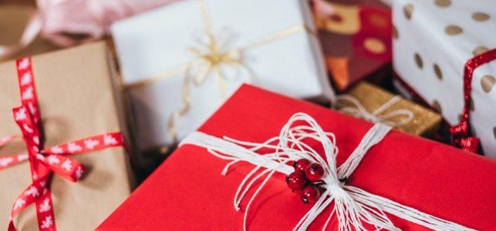 regalos de navidad - Los mejores regalos de navidad.jpeg