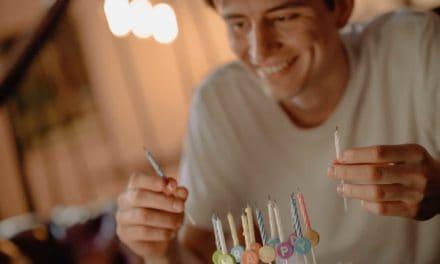 100 Ideas de Regalos para Cumpleaños ¡para todos