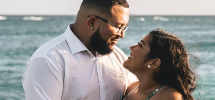 19 cosas románticas que puedes hacer para tu novia.jpg