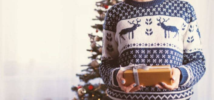 Regalos para Hombres - regalos de navidad para hombres.jpg
