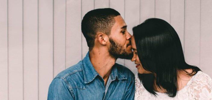 Cómo elegir los mejores piropos románticos - Elige el momento ideal.jpg