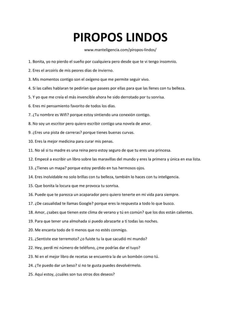 PIROPOS LINDOS-1