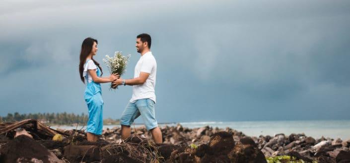 Piropos románticos - Piropos románticos graciosos.jpg