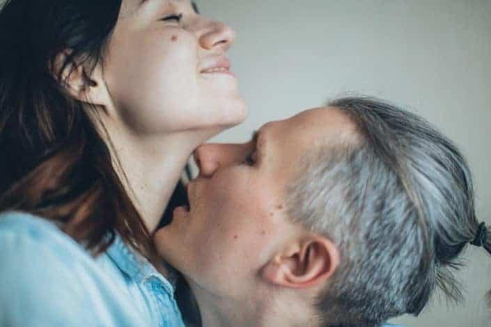 Quiero besarte cada lunar de tu cuerpo.jpg