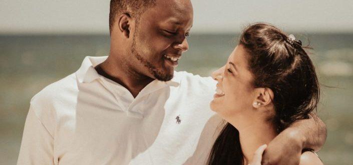 piropos románticos - Los mejores piropos románticos.jpg