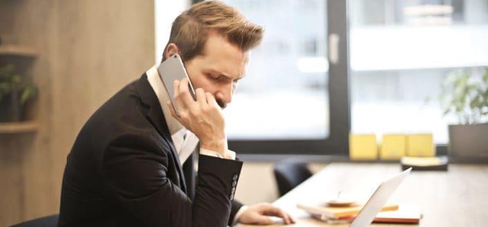 5 preguntas hipotéticas para una entrevista telefónica.jpg