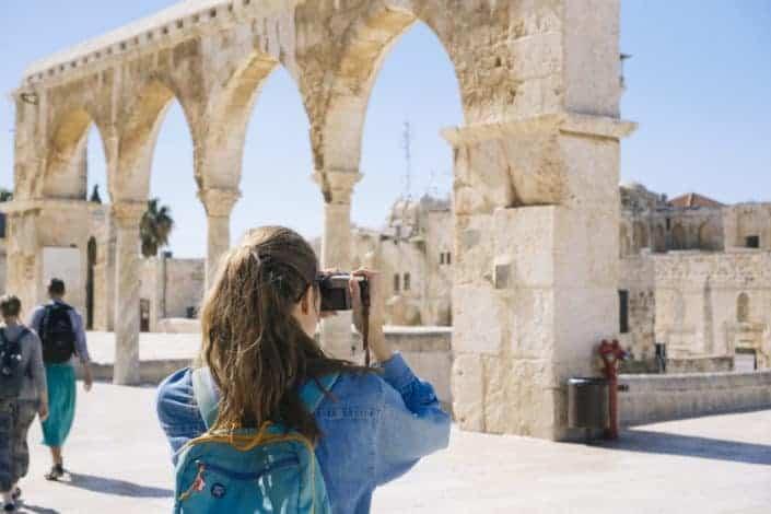 ¿A cuál de los lugares a los que ha viajado le ha inspirado más y por qué?.jpg