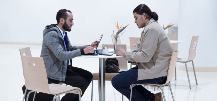 preguntas para entrevistas - Busque preguntas que estimulen al entrevistado.jpg
