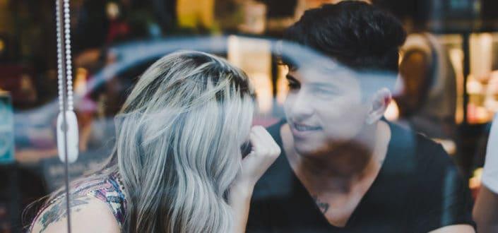 Cómo elegir mejor cumplidos de amor - Añade un toque personal..jpg