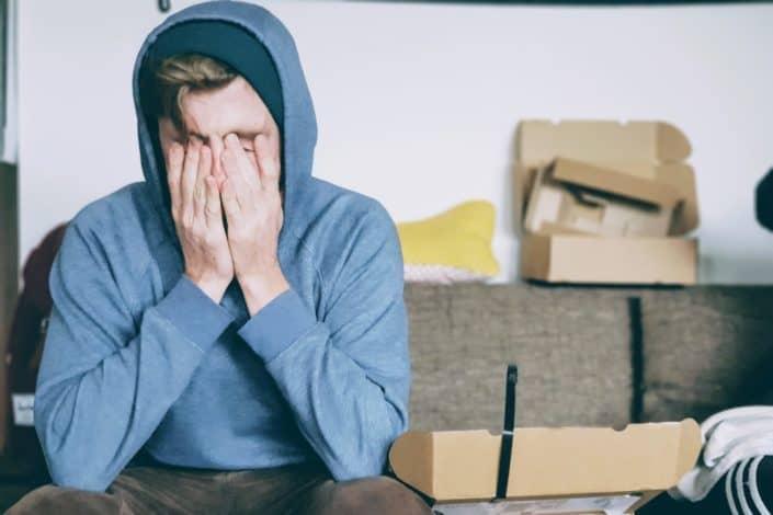 ¿Cómo lidiaste con el estrés creado al enfrentar desafíos?.jpg