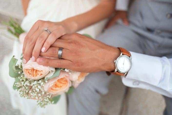¿Crees en el matrimonio? ¿O prefieres las relaciones comprometidas?.jpg