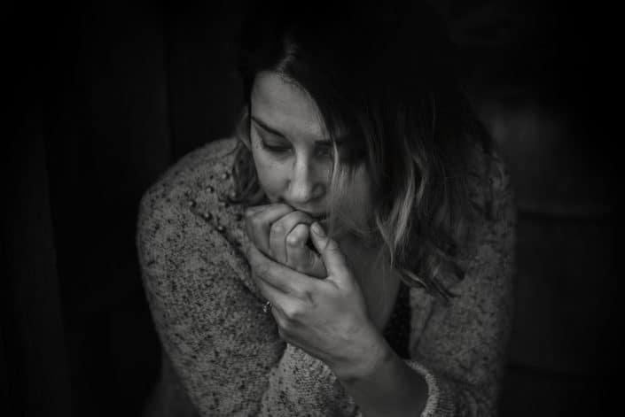 ¿Cuál es el hábito más repugnante que tienen algunas personas? Tal vez se muerda las uñas de los pies, pero encuentra repugnante a las personas que se hurgan la nariz.jpg