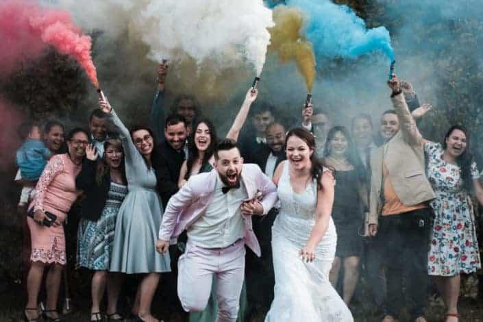 ¿Cuál es tu idea de estar felizmente casados?.jpg