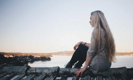 96 Preguntas Profundas Para Hacerle A Una Chica – Despierta conversaciones profundas y personales