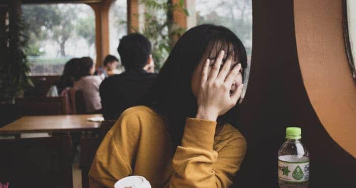 ¿En qué circunstancias tiendes a ser tímida?.jpg
