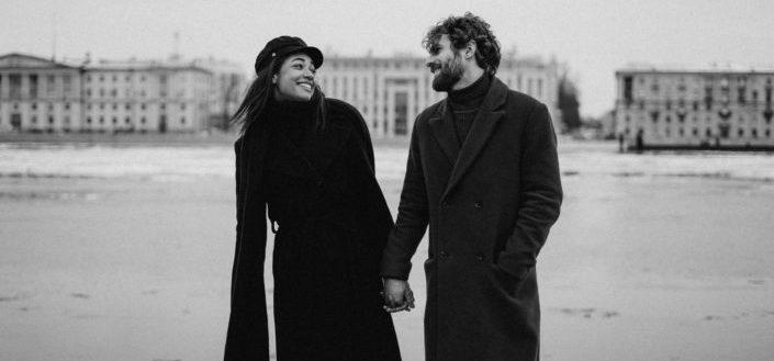 Piropos románticos - Piropos románticos.jpg