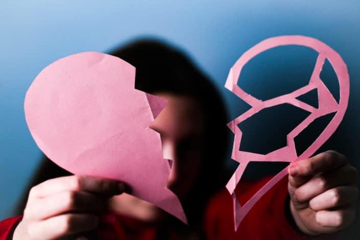 ¿Alguna vez te han roto el corazón?.jpg
