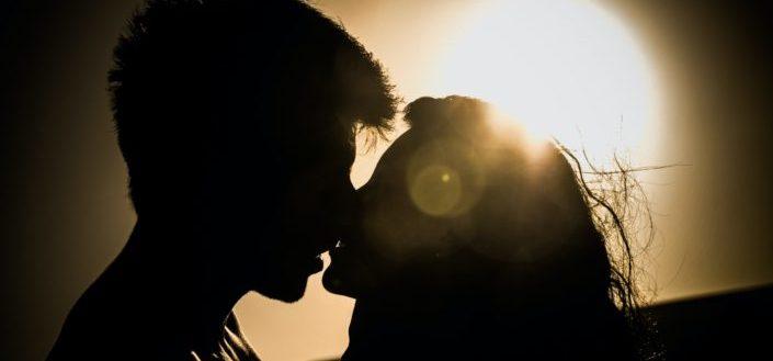 Amor/lo que ella define como amor.jpg