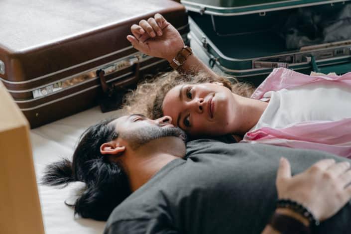 Aunque pase todo el día contigo, soñare cada noche con que estamos juntos.jpg