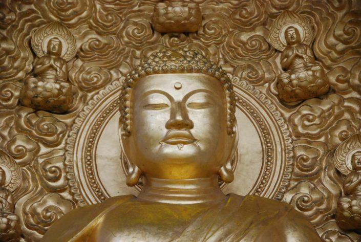 ¿Crees en la idea del karma?.jpg