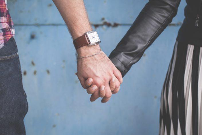 ¿Cuál es la mayor diferencia entre amor y afecto?.jpg